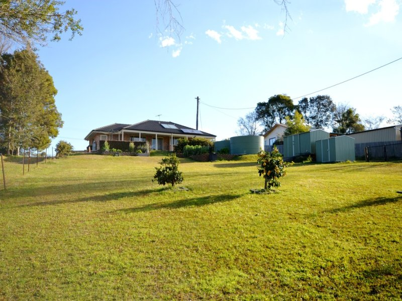 118 Pine Avenue, Ulong, NSW 2450