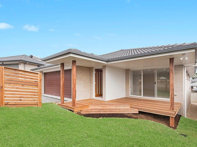 2/4 Protea Place, Port Macquarie, NSW 2444
