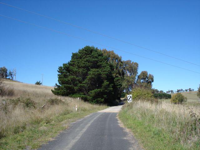 Lot 36, Robson Road, Mount David, NSW 2795