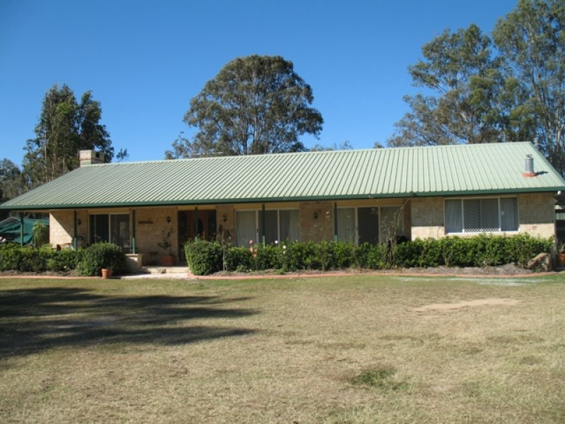58 Watsons Road, South Ripley, Qld 4306