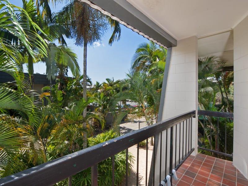 14/161-163 Grafton Street, Cairns City, Qld 4870