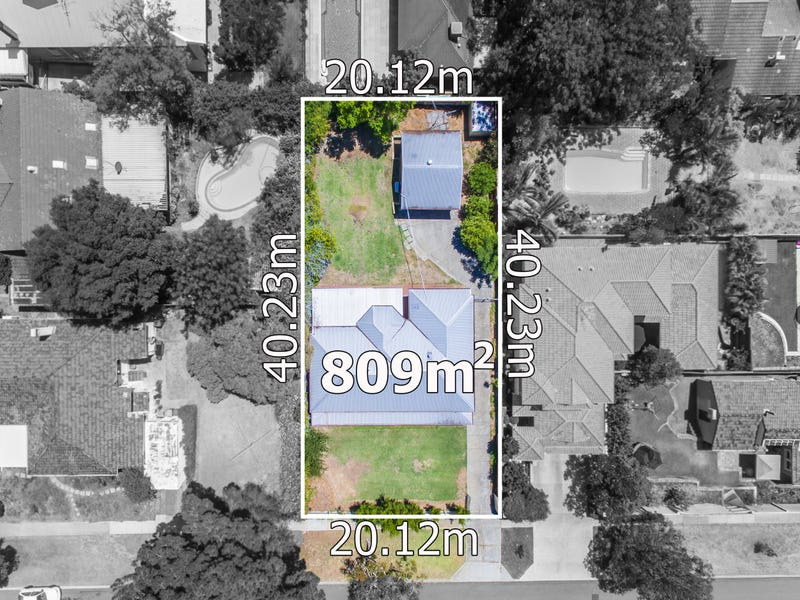 11 Coode Street, Mount Lawley, WA 6050