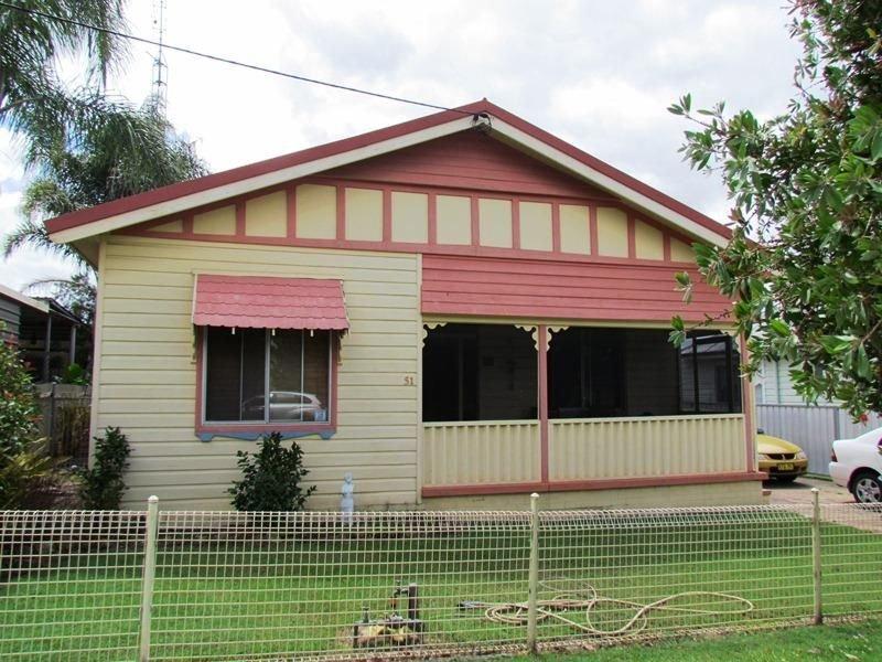51 Appleton Avenue, Weston, NSW 2326