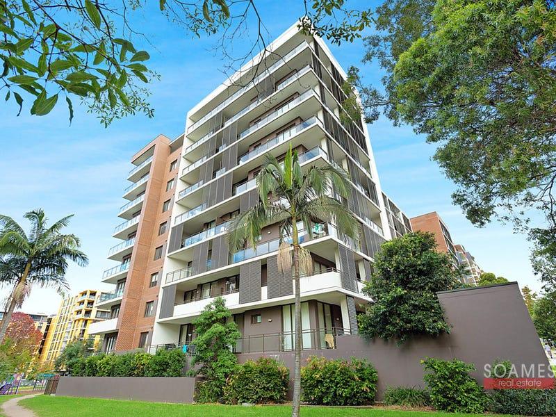 309/18-26 Romsey Street, Waitara, NSW 2077