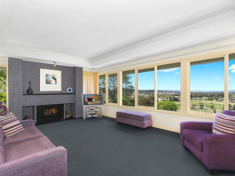 91B Shepherd Street, Bowral, NSW 2576
