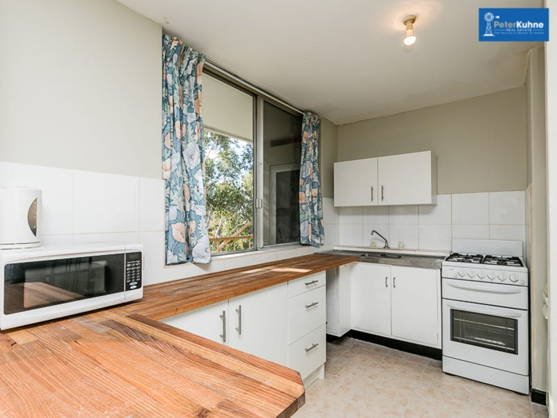 62/60-64 Forrest Avenue, East Perth