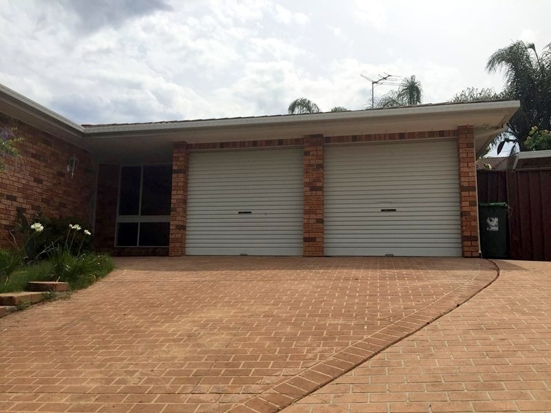 16 Tipping Place, Ambarvale, NSW 2560