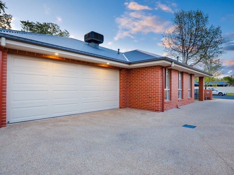 1/457 Ebden Street, South Albury, NSW 2640