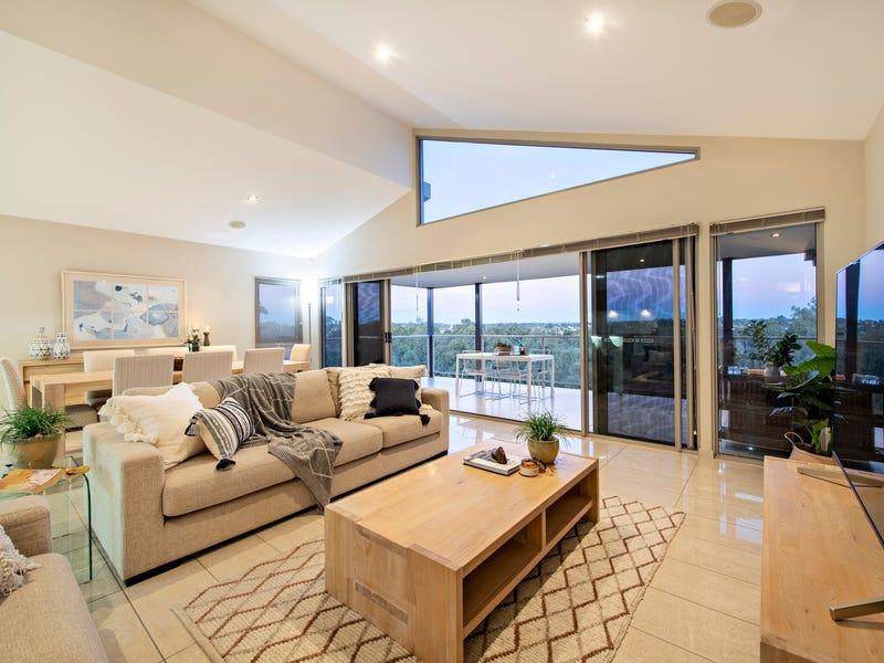 1/46-48 Stonehaven Avenue, Dubbo, NSW 2830