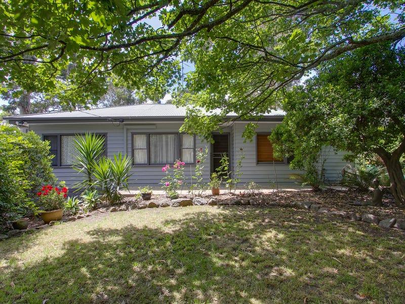 29 Menzies Road, Menzies Creek, Vic 3159