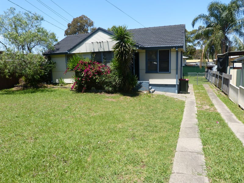 39  Aurora Drive, Tregear, NSW 2770
