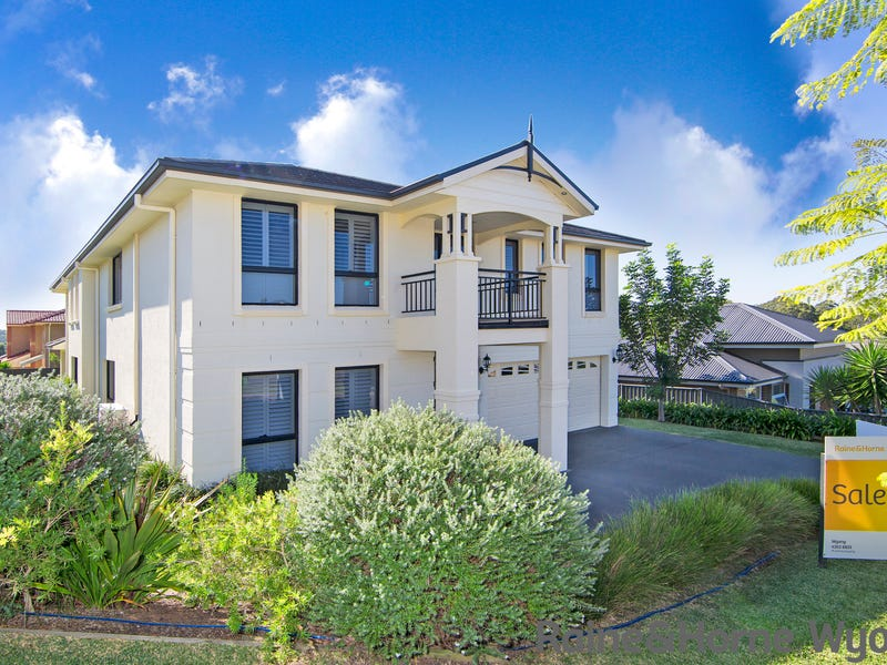 7 Newport Terrace, Mardi, NSW 2259