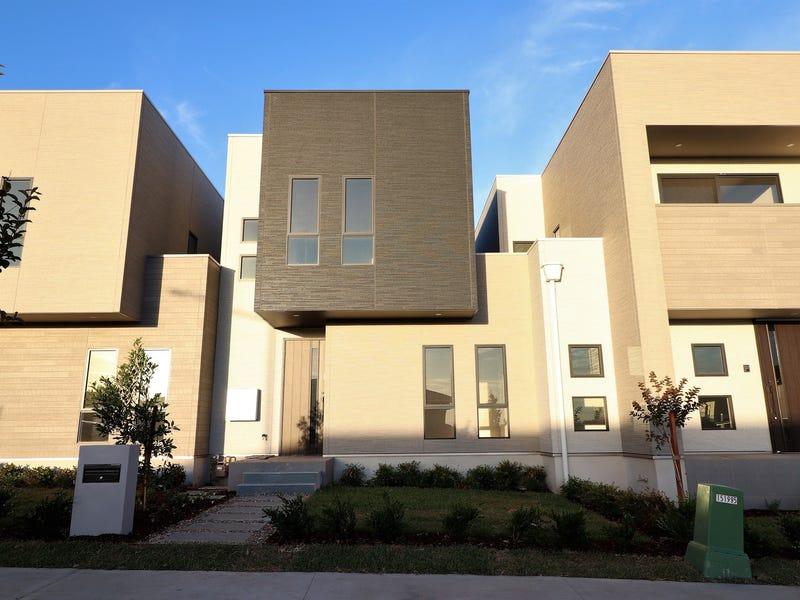 29 Ravenswood Street, Gledswood Hills, NSW 2557