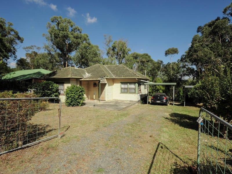 10 Lusatia Park Road, Woori Yallock, Vic 3139