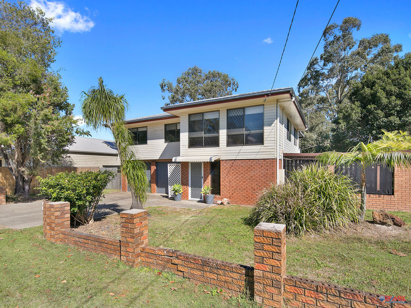 Address available on request, Thorneside, Qld 4158