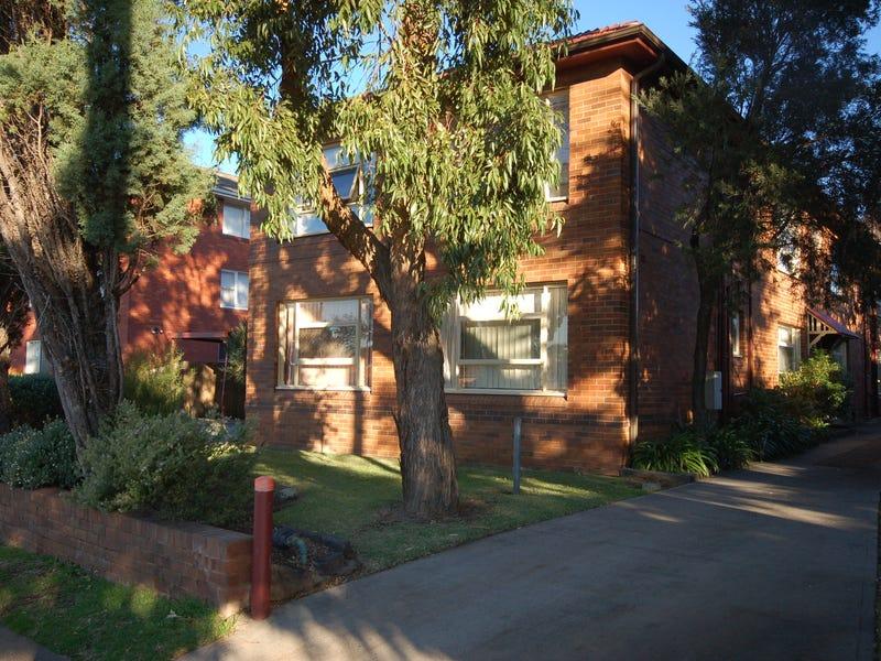 2/108 Kingsway, Woolooware, NSW 2230