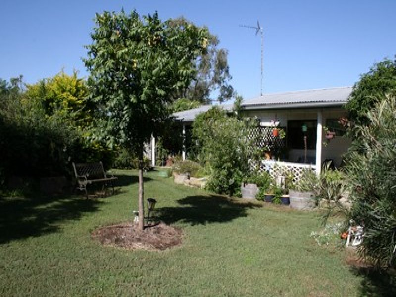 Address available on request, Karara, Qld 4352