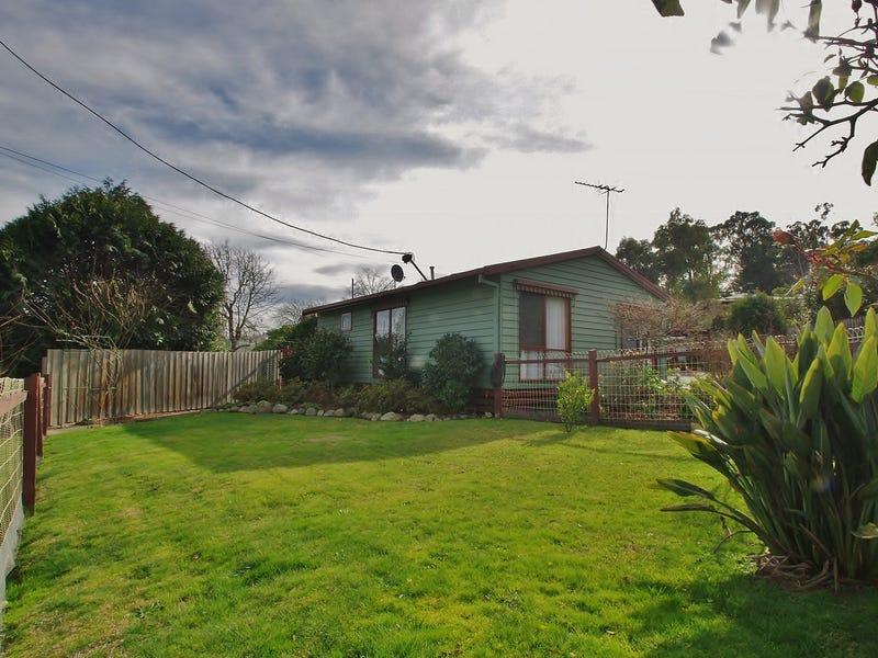 21a Elamo Road, Healesville