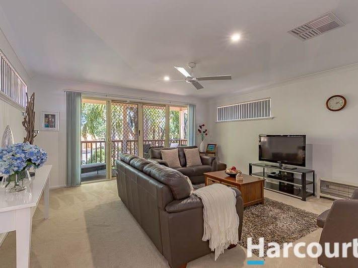 13 Marigold Lane, Falcon, WA 6210