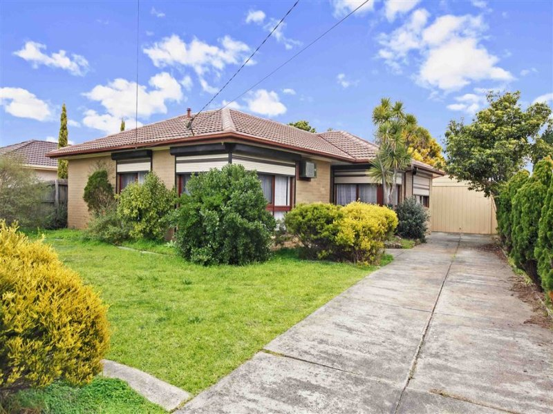 311 Edgars Road, Lalor, Vic 3075