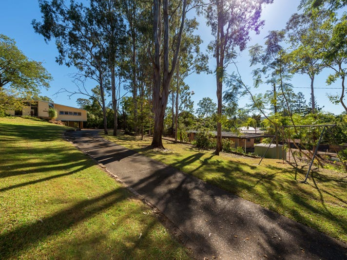 28 Gilruth Road, Kenmore, Qld 4069