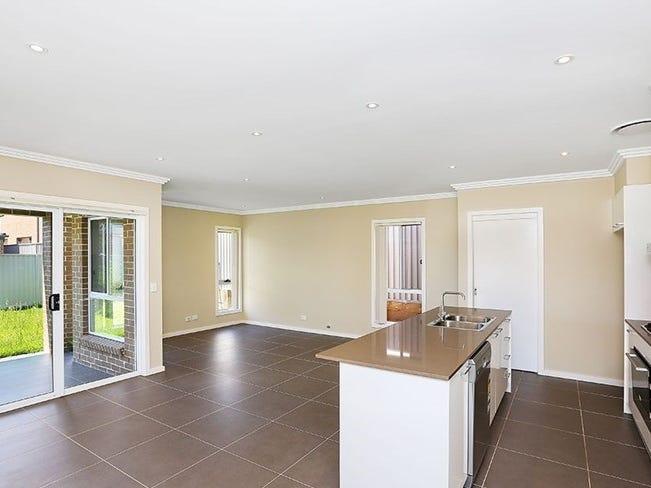 8 Whitley Avenue, Kellyville, NSW 2155