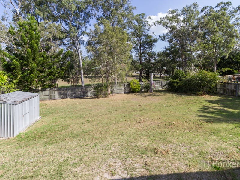 3 Hendon Court, Boronia Heights, Qld 4124