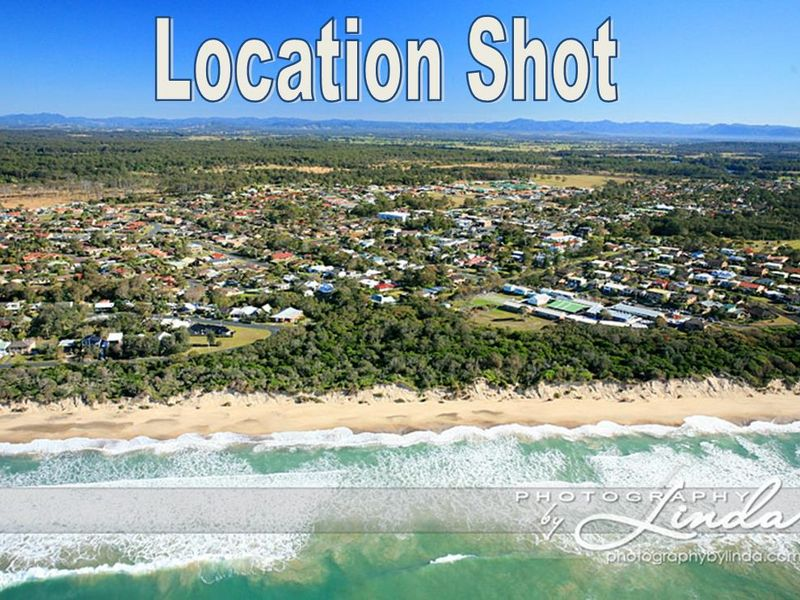 Lot 222 Threadfin Court, Old Bar, NSW 2430