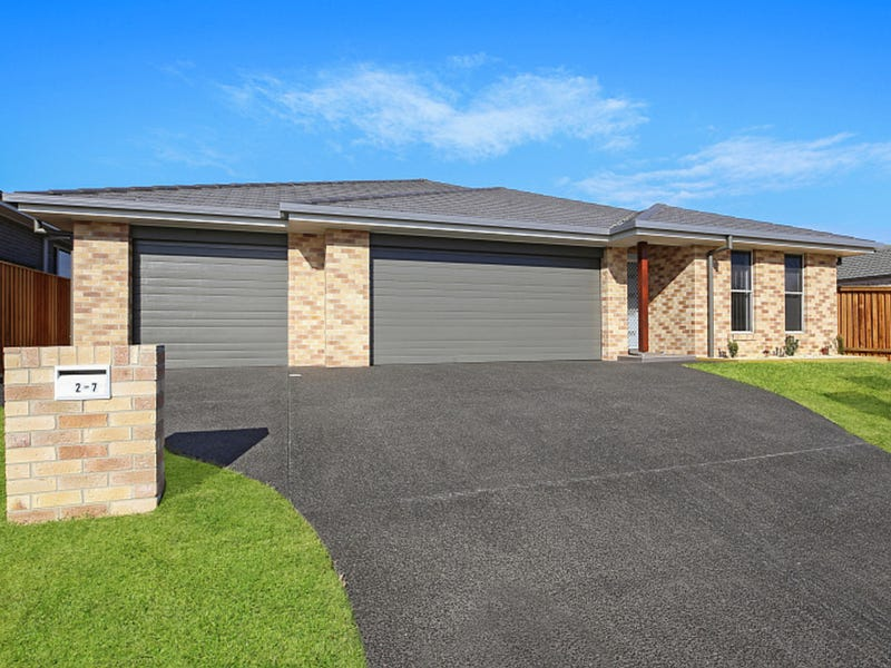 Lot 74/2 Aubin Avenue, Port Macquarie