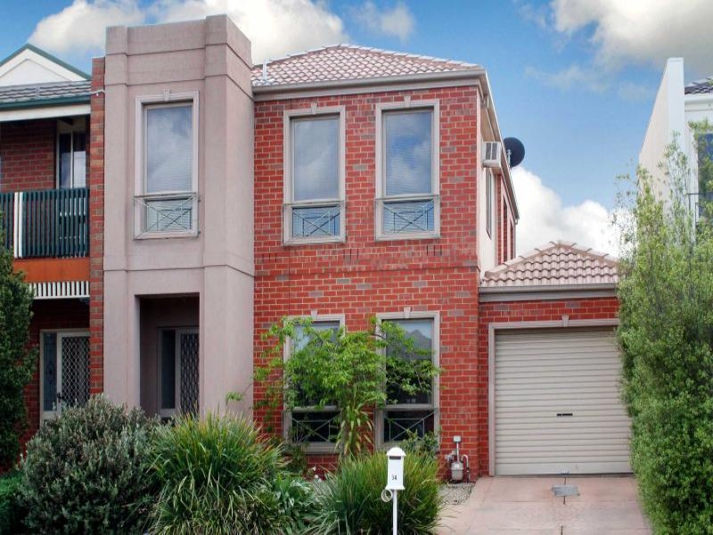 34 Rimcross Drive, Keilor East, Vic 3033