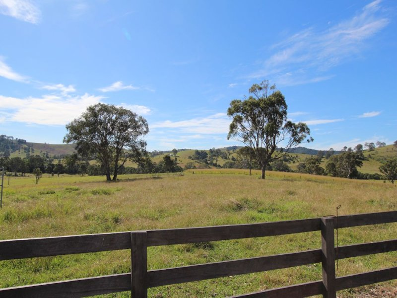 1454 Willina Rd, Bunyah, NSW 2429
