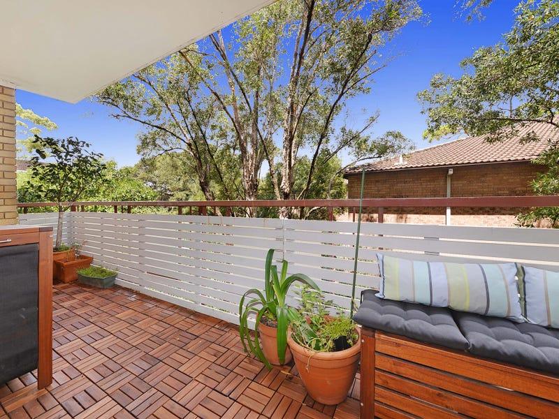 4/47 Albion Street, Waverley, NSW 2024