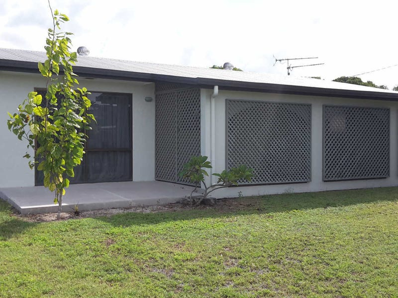 205  Victoria St, Cardwell