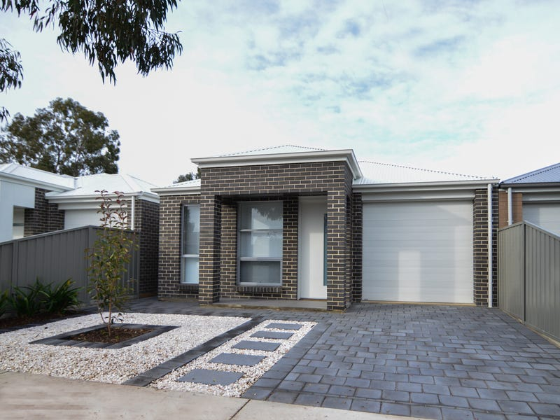 11 Aldridge Avenue, Plympton Park, SA 5038