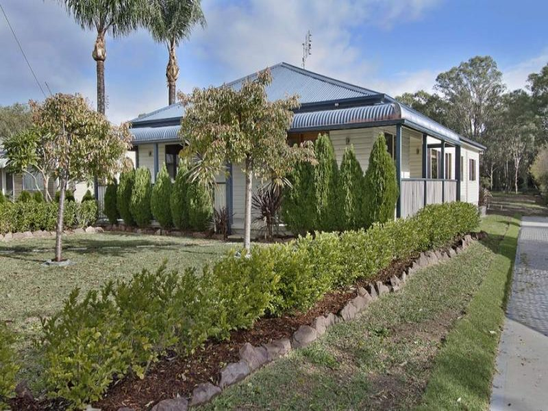 119 Marmong Street, Marmong Point, NSW 2284