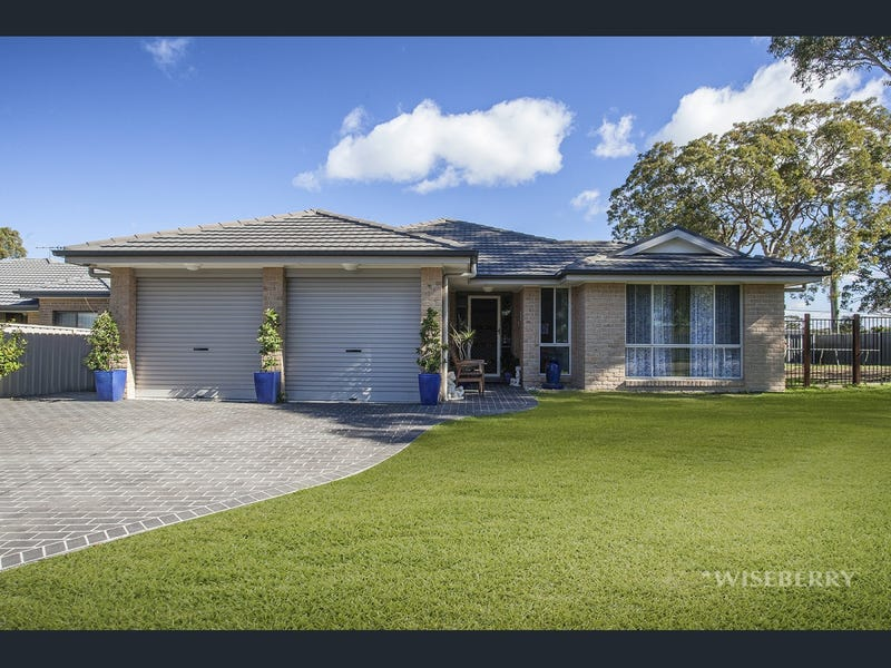 87 Highview Avenue, San Remo, NSW 2262