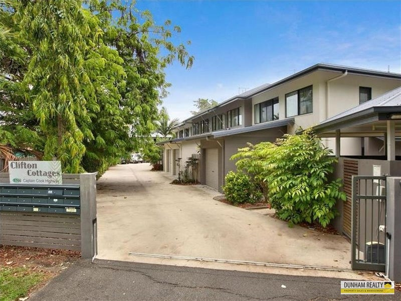 10/1766 Capt. Cook H'way, Clifton Beach, Qld 4879