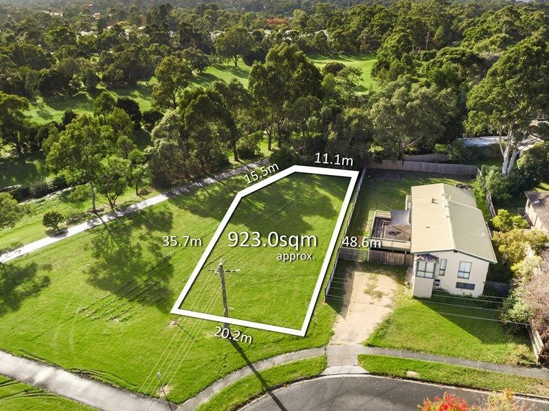 30 Mint Street, Wantirna, Vic 3152
