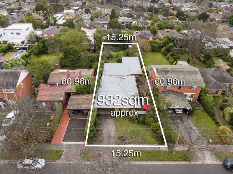 35 Yeneda Street, Balwyn North, Vic 3104