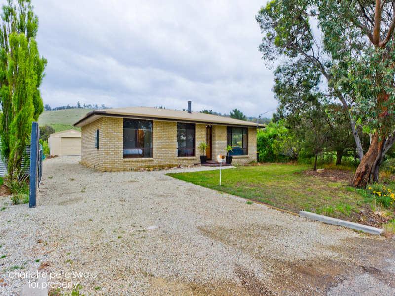 418 Clifton Beach Road, Clifton Beach, Tas 7020