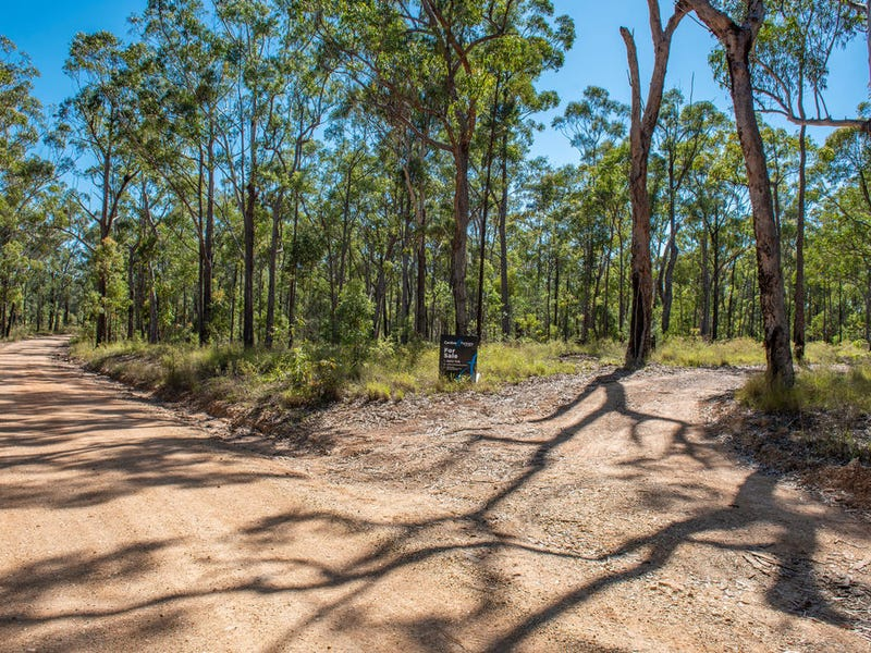 Lot 5 75 Barcoongere Way, Barcoongere, NSW 2460