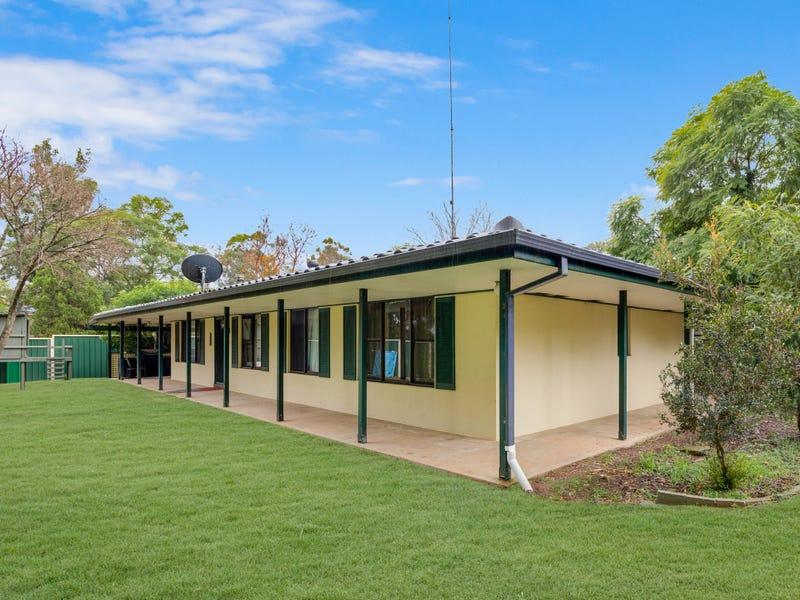 17 Peggotty Avenue, Ambarvale, NSW 2560