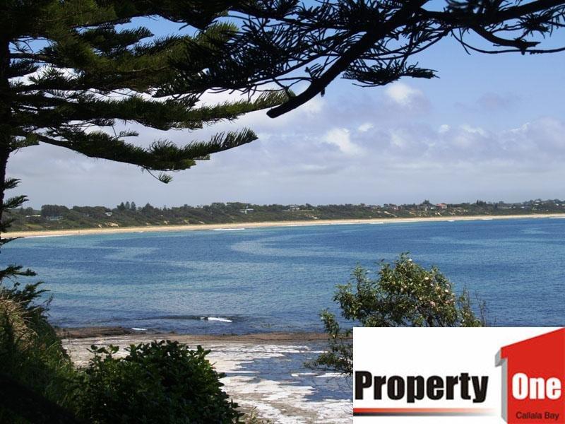 222 Penguins Head Road, Culburra Beach, NSW 2540