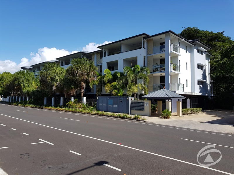 47/9-15 McLean Street, Cairns North