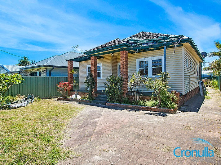 43 Bridges Street, Kurnell, NSW 2231