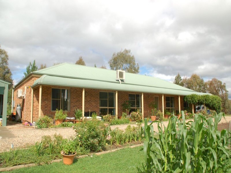 Address available on request, Georges Plains, NSW 2795