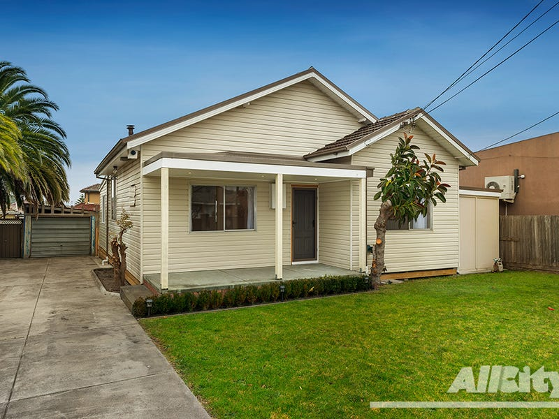 34 Scotsburn Avenue, Clayton, Vic 3168