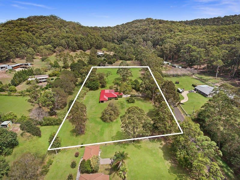 23 Wilwendan Close, Wamberal, NSW 2260