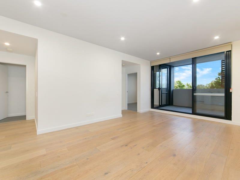 2.202/18 Hannah Street, Beecroft, NSW 2119