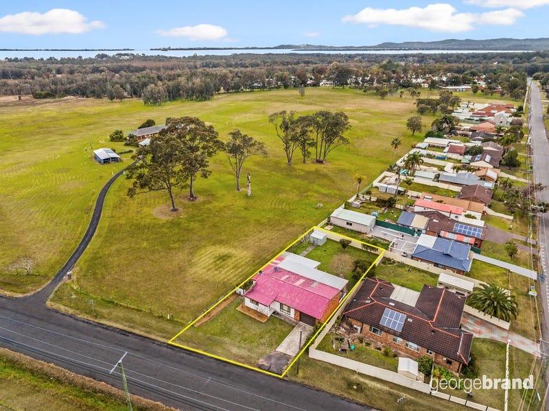 75 Jensen Road, Wadalba, NSW 2259